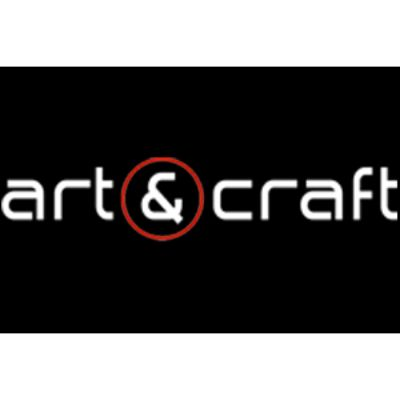 Art en Craft logo