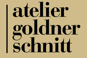 Atelier GS kortingscodes
