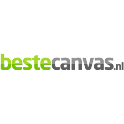 Beste Canvas logo