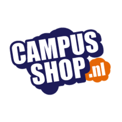 Campusshop couponcodes
