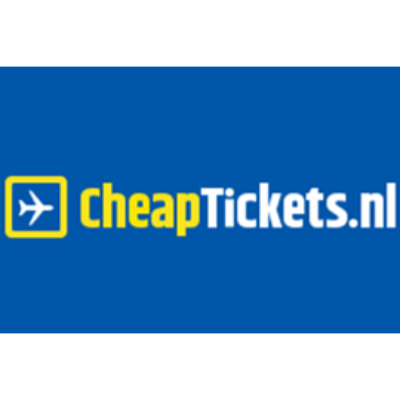 Cheaptickets vouchercodes