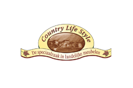 Countrylifestyle.nl kortingscodes