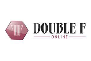 Double F Online kortingscodes