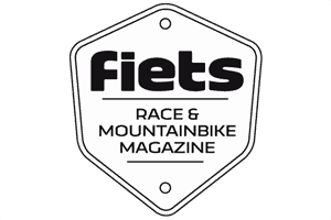 Fiets kortingscodes