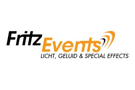 Fritz Events kortingscodes