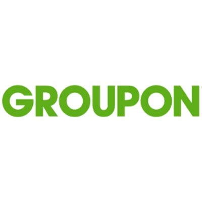 Groupon promotiecodes