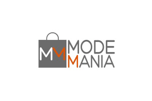 ModeMania logo