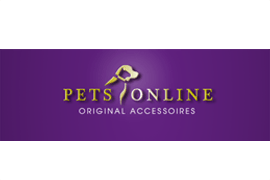 Pets Online kortingscodes