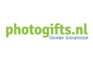 Photogifts logo