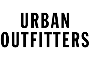 Urban Outfitters Kortingscode