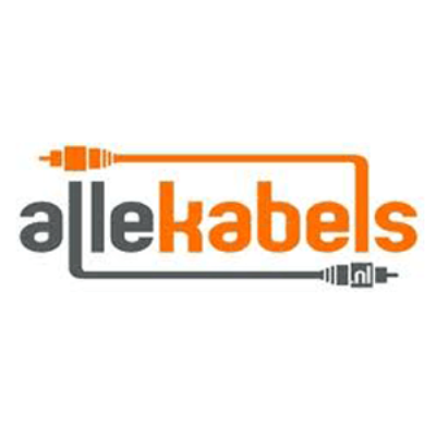 Allekabels couponcodes