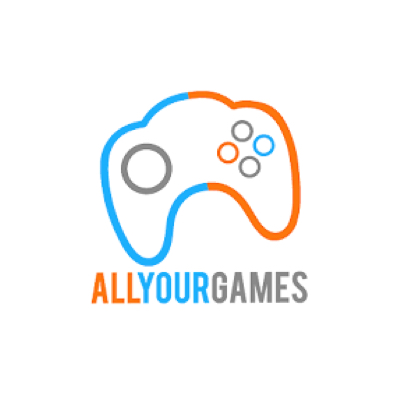 Allyourgames kortingscodes