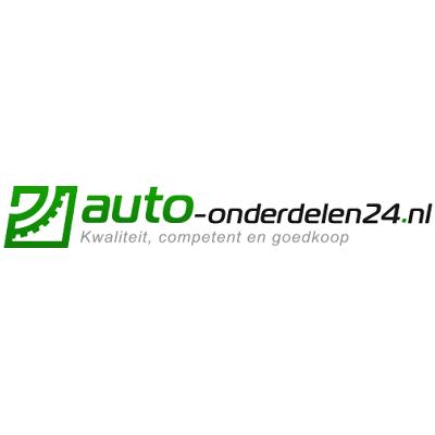 Auto Onderdelen24 Kortingscode 2 In Juni 2021 Trustdeals Nl