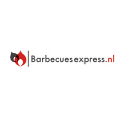 Barbecues Express kortingscodes