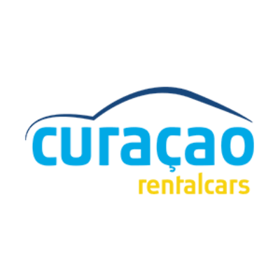 Curacao Rental Cars kortingscodes