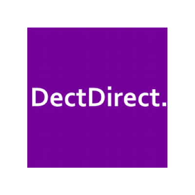 DectDirect kortingscodes