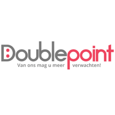 Doublepoint kortingscodes