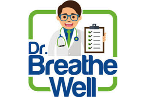 Dr Breathewell kortingscodes